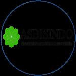asbisindo-removebg-preview