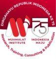 Muamalat Institute