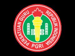 PGR 1