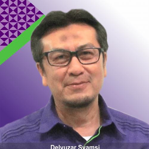 Pak Del-min