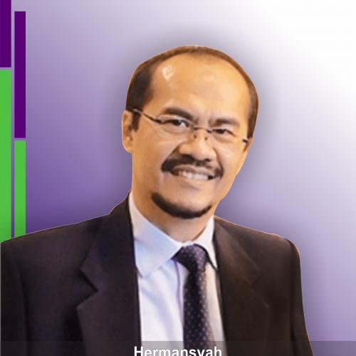 Pak Hermansyah-min